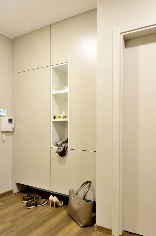 Cyprian Apartment by Stamatova Kalina (2)
