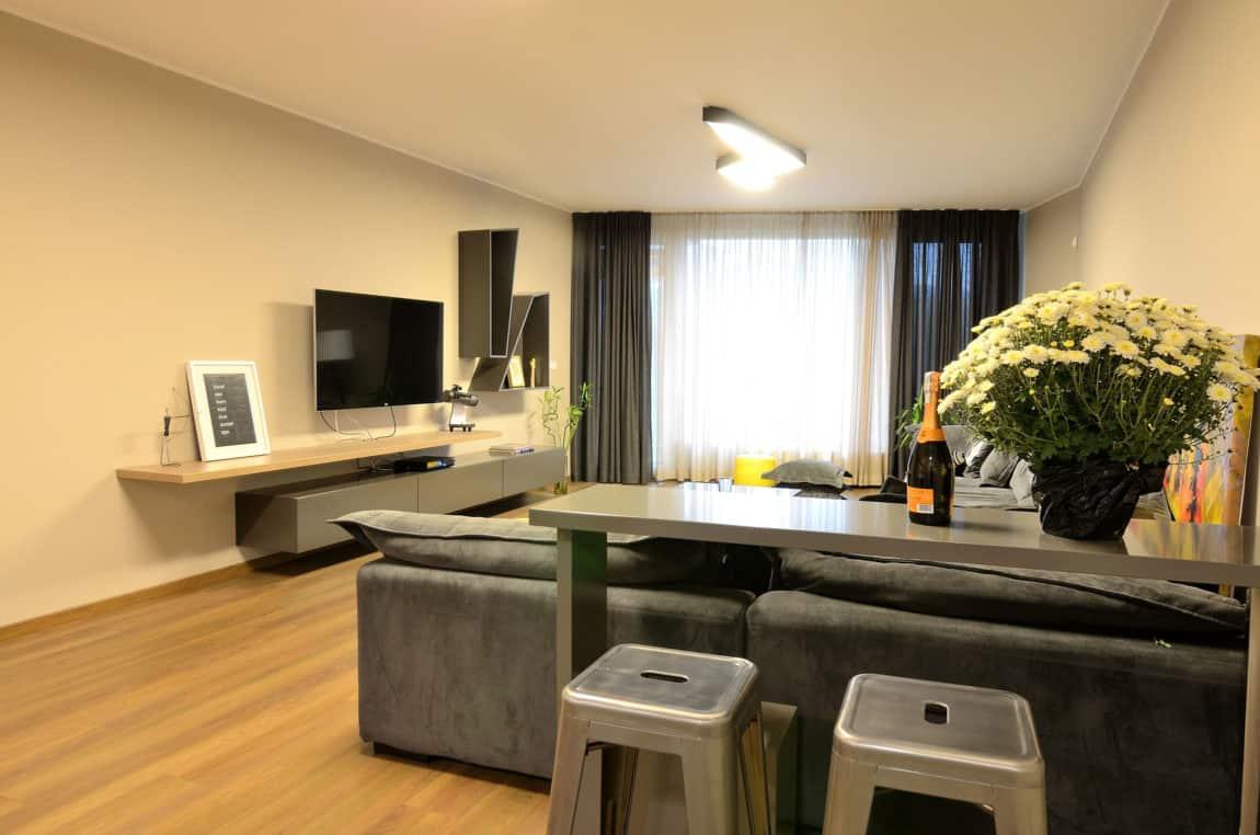 Cyprian Apartment by Stamatova Kalina (4)