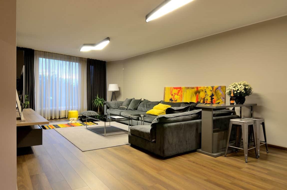 Cyprian Apartment by Stamatova Kalina (5)