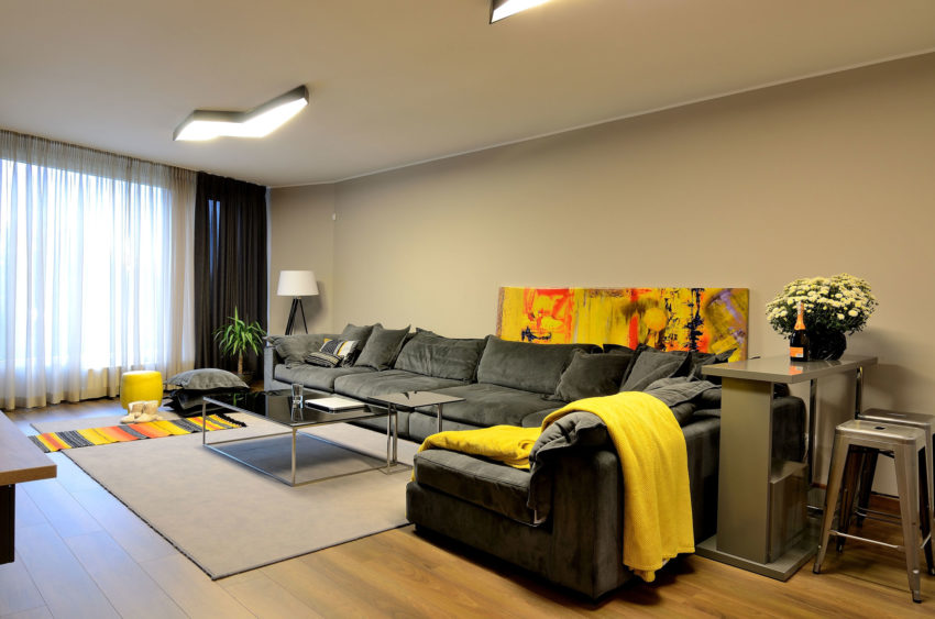 Cyprian Apartment by Stamatova Kalina (6)