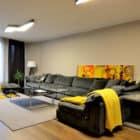 Cyprian Apartment by Stamatova Kalina (7)