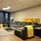 Cyprian Apartment by Stamatova Kalina (8)