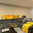 Cyprian Apartment by Stamatova Kalina (9)