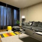 Cyprian Apartment by Stamatova Kalina (10)