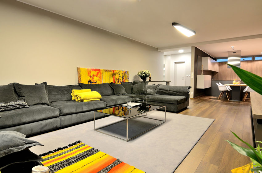 Cyprian Apartment by Stamatova Kalina (11)