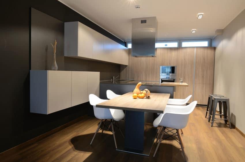 Cyprian Apartment by Stamatova Kalina (15)