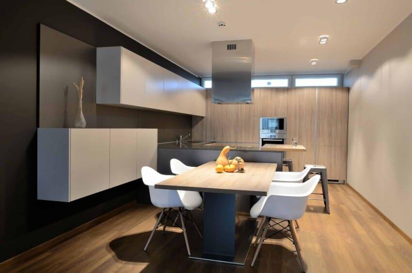 Cyprian Apartment by Stamatova Kalina (16)