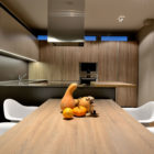 Cyprian Apartment by Stamatova Kalina (17)