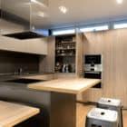 Cyprian Apartment by Stamatova Kalina (18)