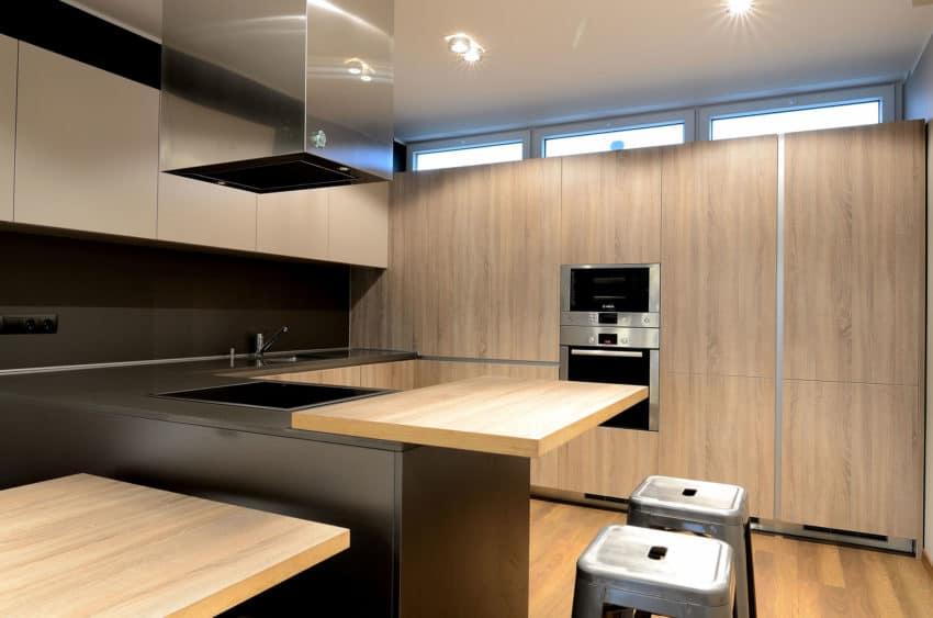 Cyprian Apartment by Stamatova Kalina (19)