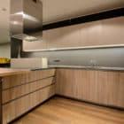 Cyprian Apartment by Stamatova Kalina (20)