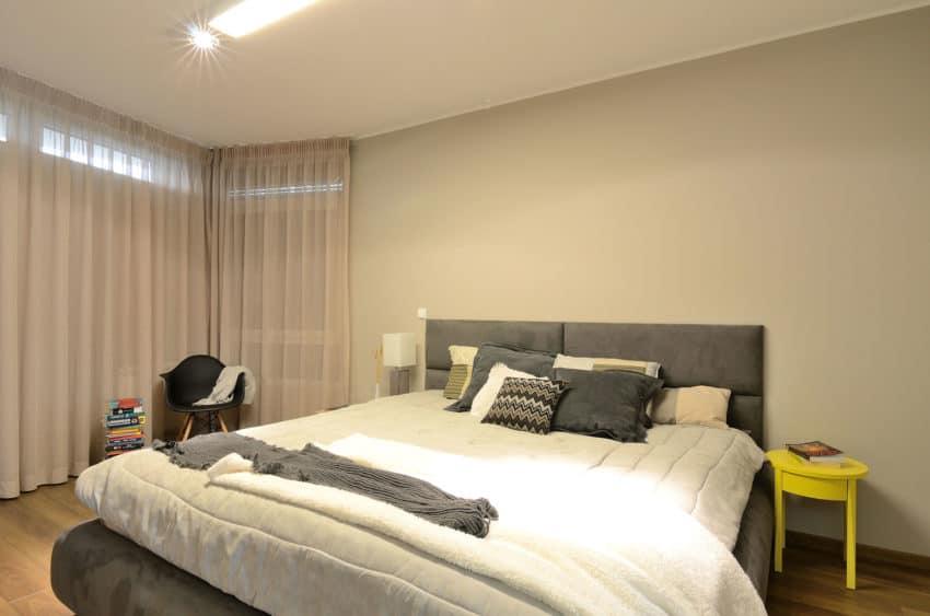 Cyprian Apartment by Stamatova Kalina (24)