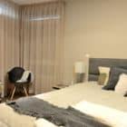 Cyprian Apartment by Stamatova Kalina (25)
