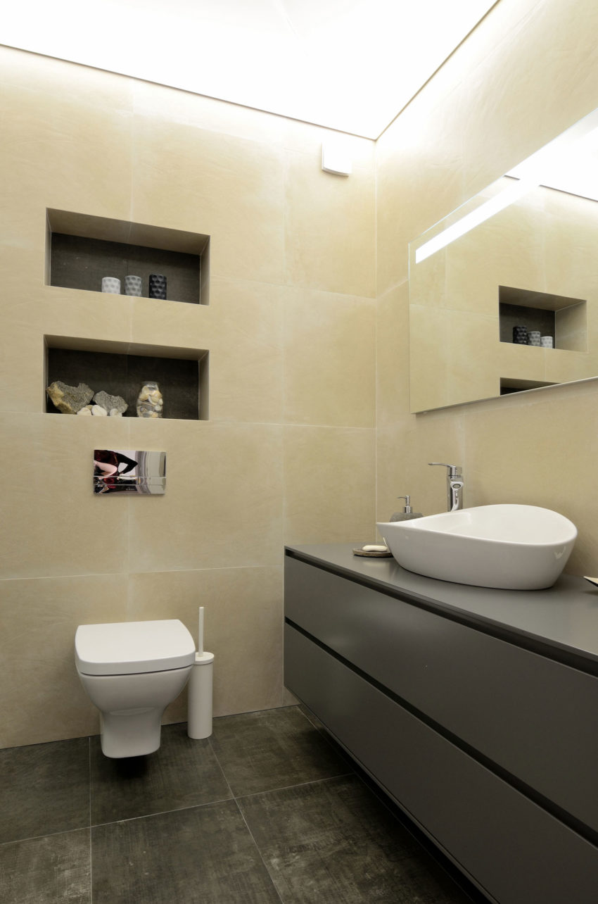Cyprian Apartment by Stamatova Kalina (27)