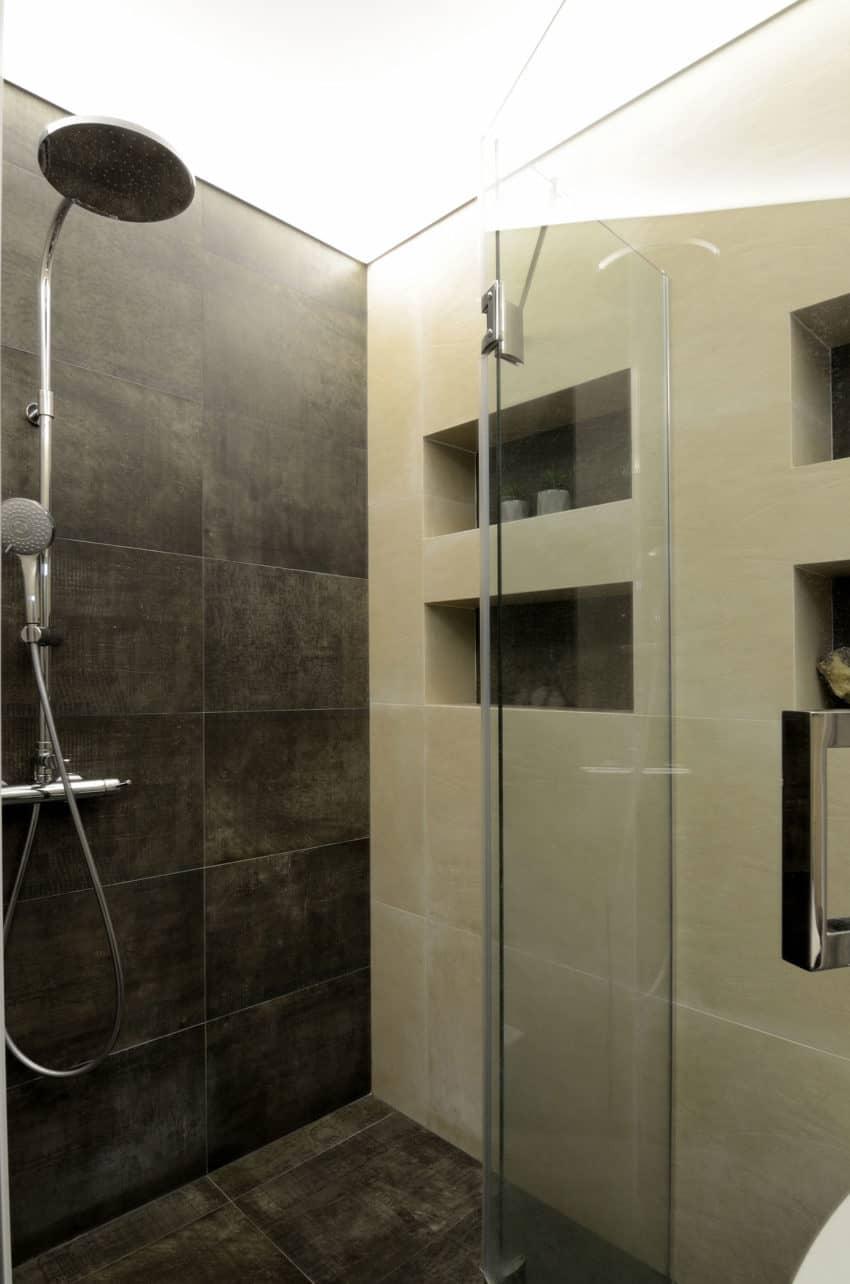 Cyprian Apartment by Stamatova Kalina (28)