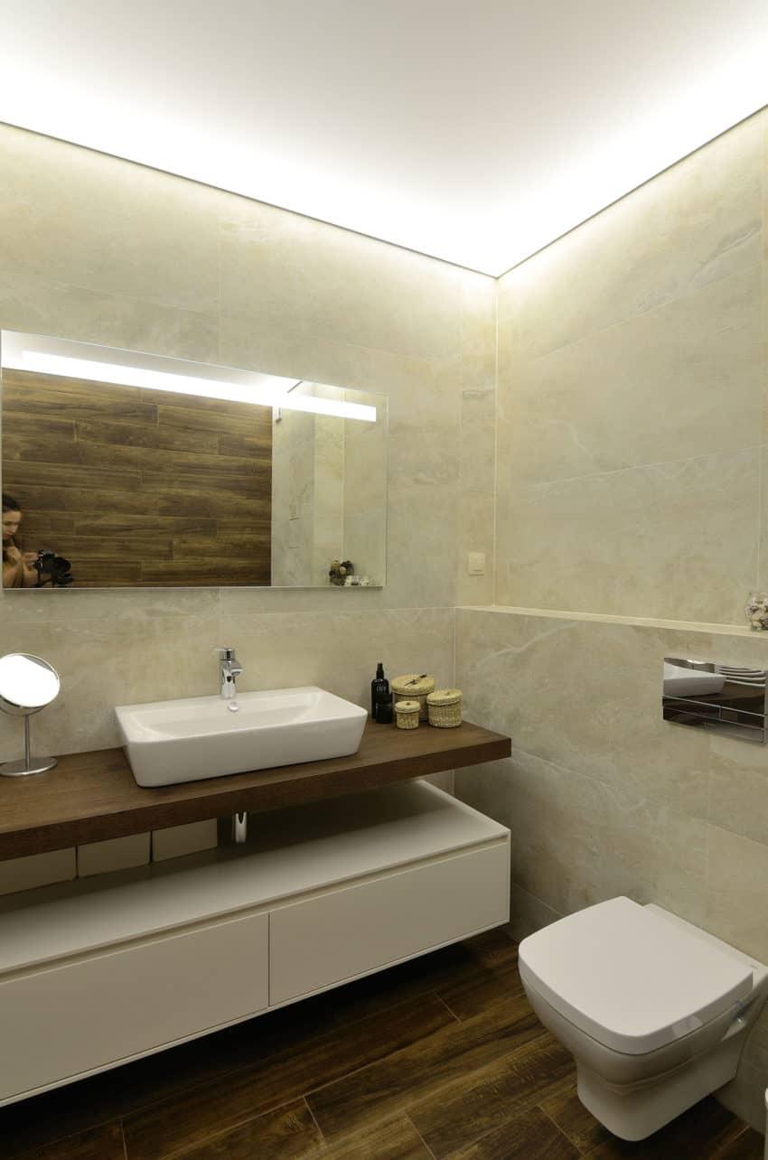 Cyprian Apartment by Stamatova Kalina (30)