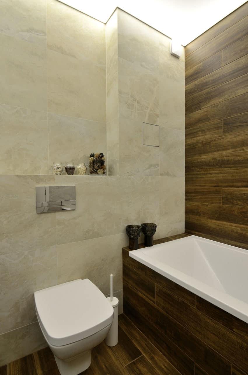 Cyprian Apartment by Stamatova Kalina (32)