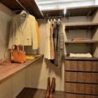 Cyprian Apartment by Stamatova Kalina (36)