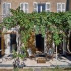 Duplex in Marseille by T3 Architecture (1)
