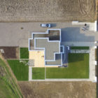 Eco House by BXBstudio Boguslaw Barnas (1)