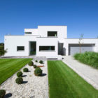 Eco House by BXBstudio Boguslaw Barnas (2)