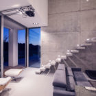 Eco House by BXBstudio Boguslaw Barnas (5)
