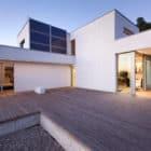 Eco House by BXBstudio Boguslaw Barnas (8)