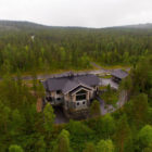 Exclusive Villa in Finland (1)