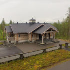 Exclusive Villa in Finland (3)