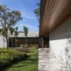 Fazenda Boa Vista by Fernanda Marques Arquitetos (5)
