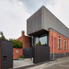 Fitzroy by Julie Firkin Architects (1)