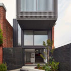 Fitzroy by Julie Firkin Architects (2)