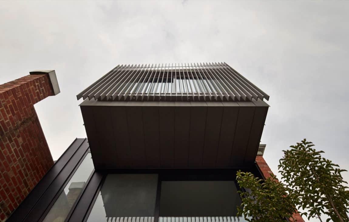 Fitzroy by Julie Firkin Architects (4)