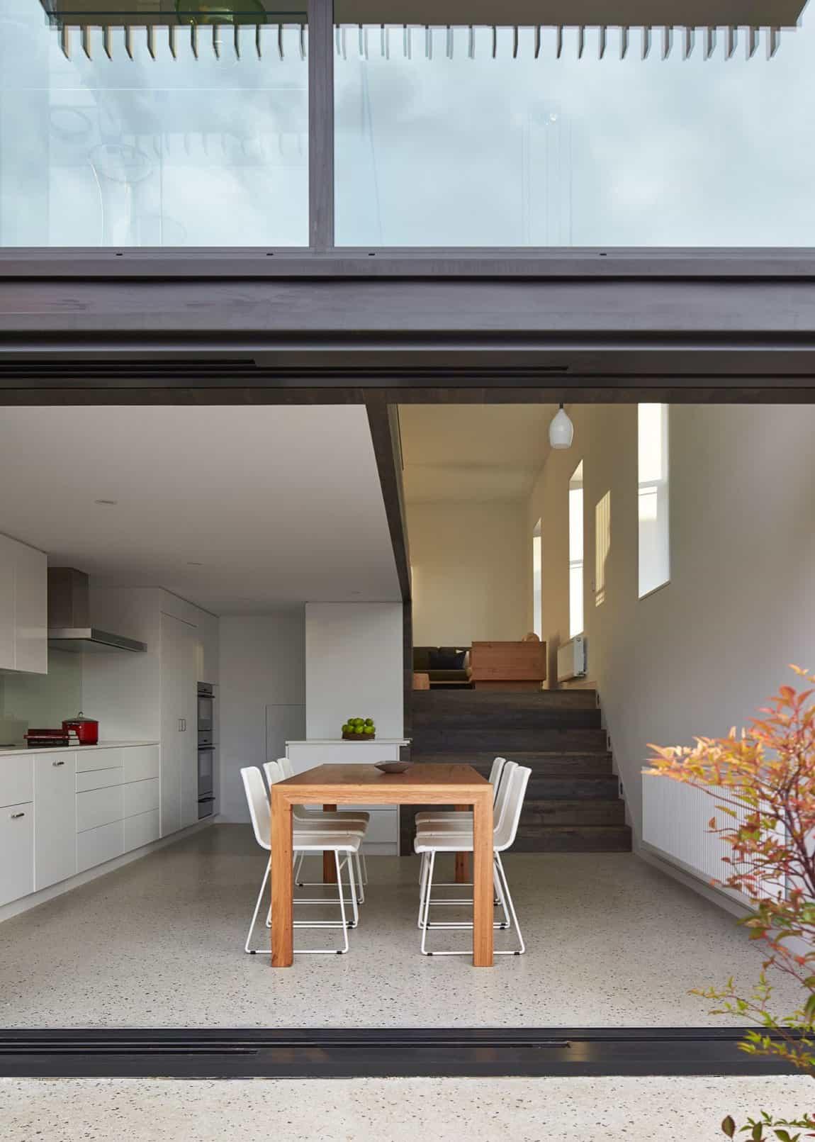 Fitzroy by Julie Firkin Architects (5)