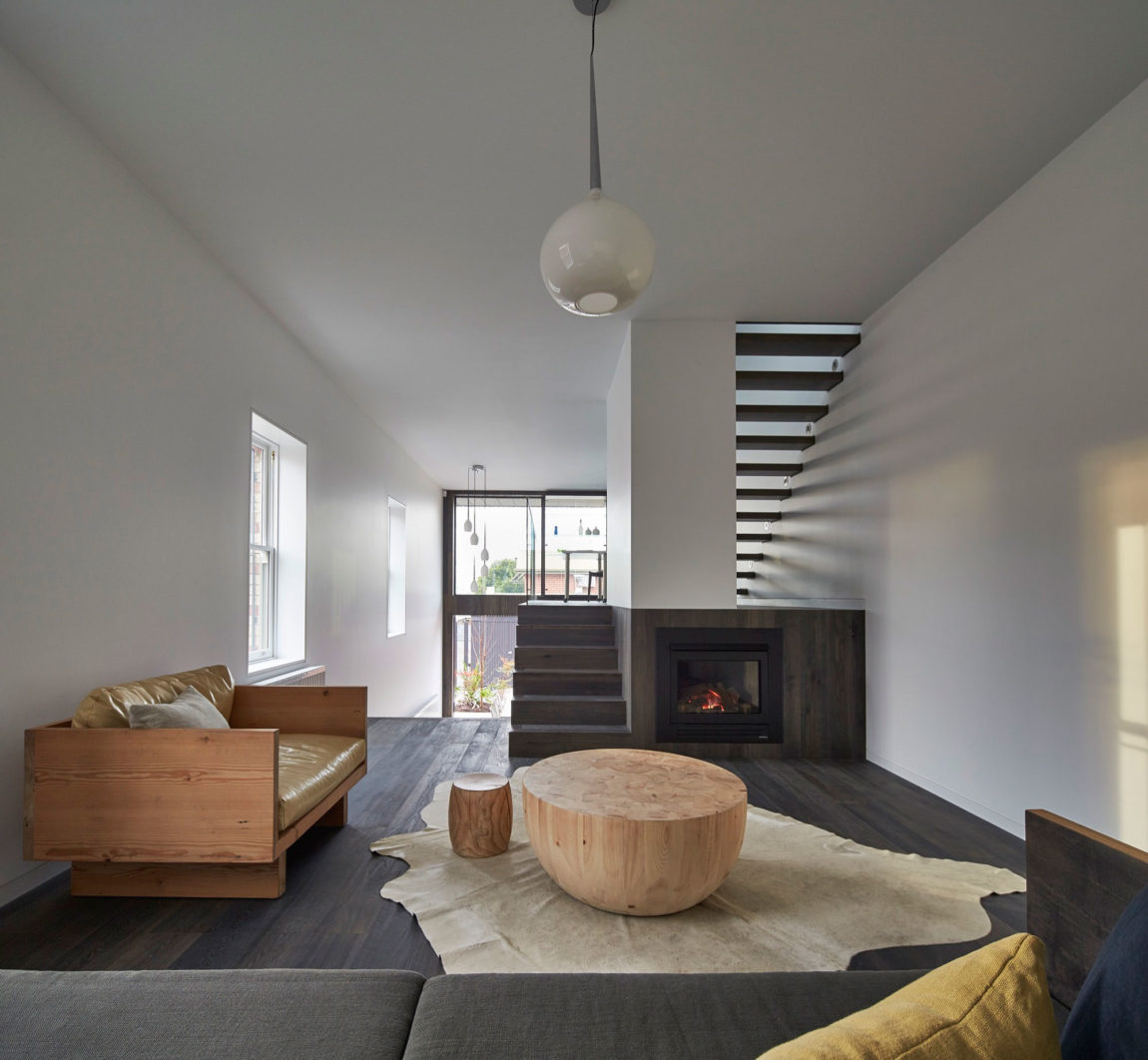 Fitzroy by Julie Firkin Architects (8)