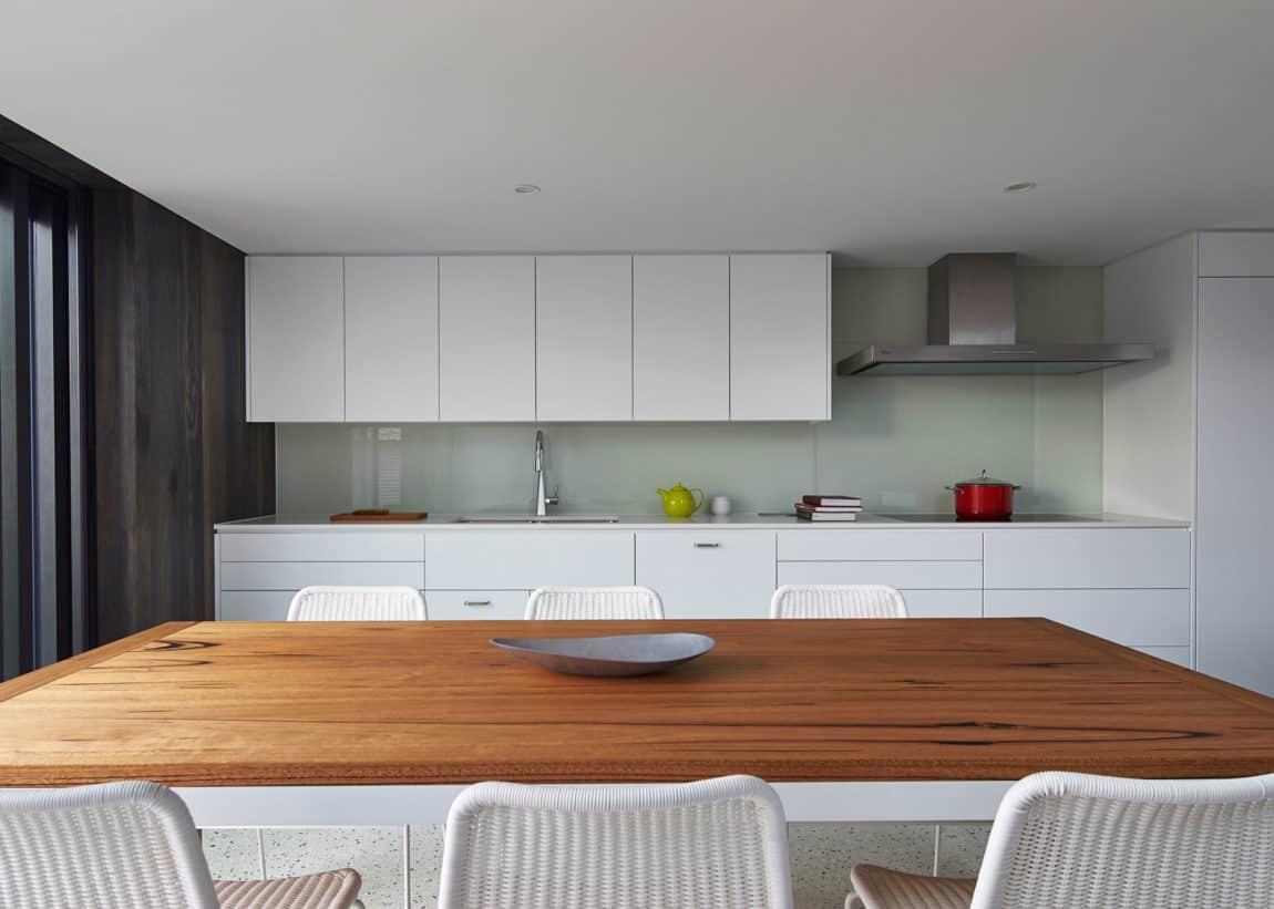 Fitzroy by Julie Firkin Architects (11)