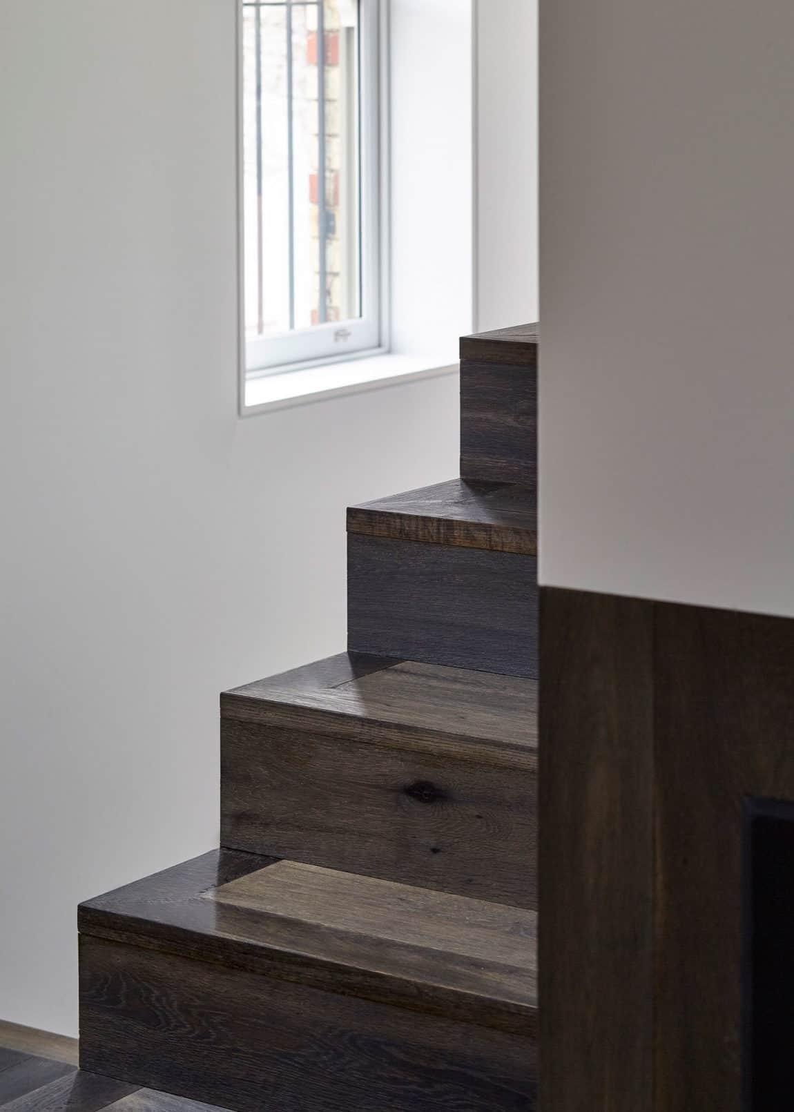 Fitzroy by Julie Firkin Architects (14)
