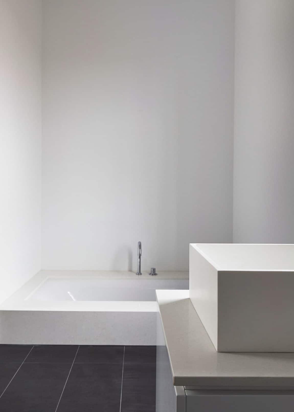 Fitzroy by Julie Firkin Architects (17)