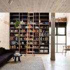 Fitzroy Loft by Architects EAT (5)