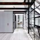 Fitzroy Loft by Architects EAT (13)