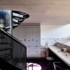 Fitzroy Loft by Architects EAT (15)