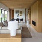 Flat Interior Design by PL.architekci (3)