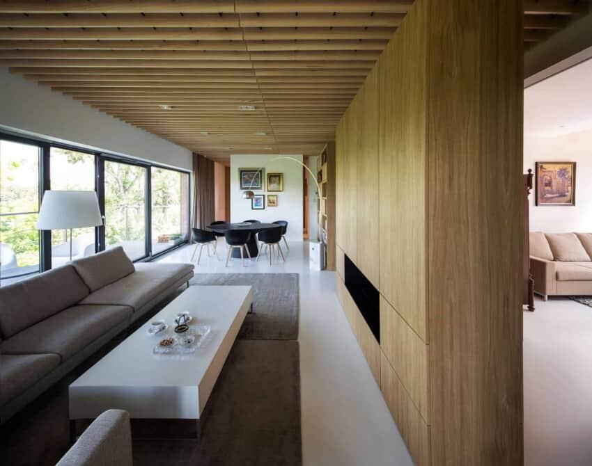 Flat Interior Design by PL.architekci (4)