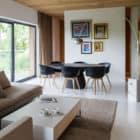 Flat Interior Design by PL.architekci (5)