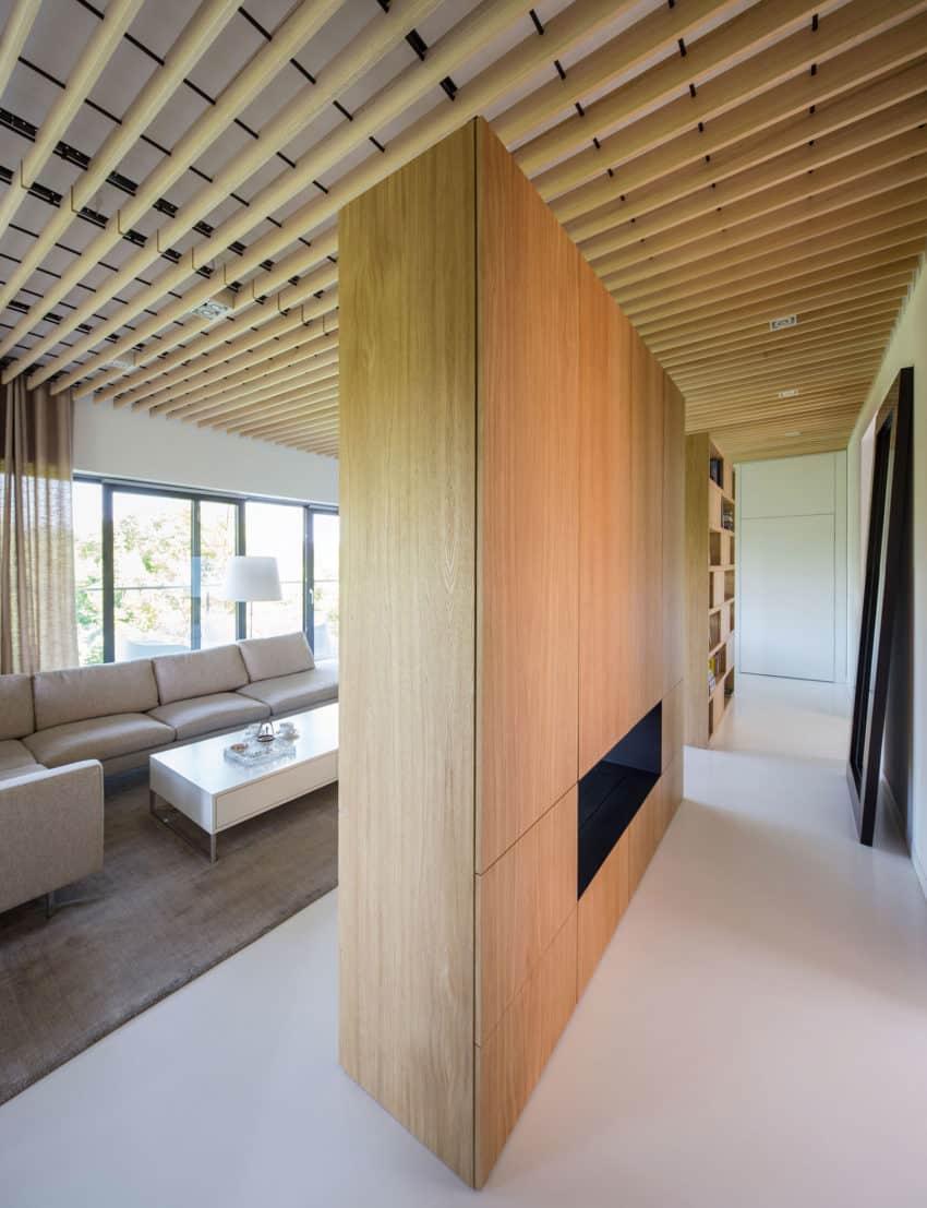Flat Interior Design by PL.architekci (6)