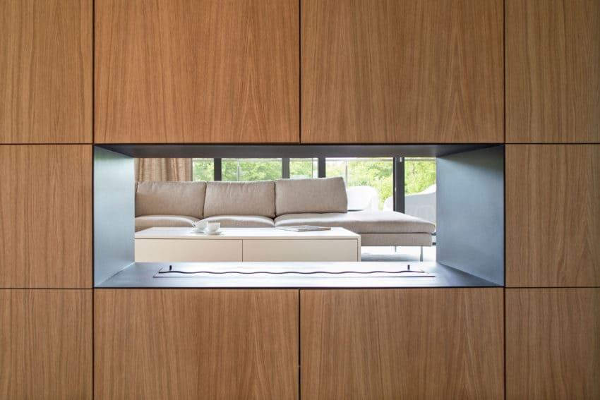 Flat Interior Design by PL.architekci (7)