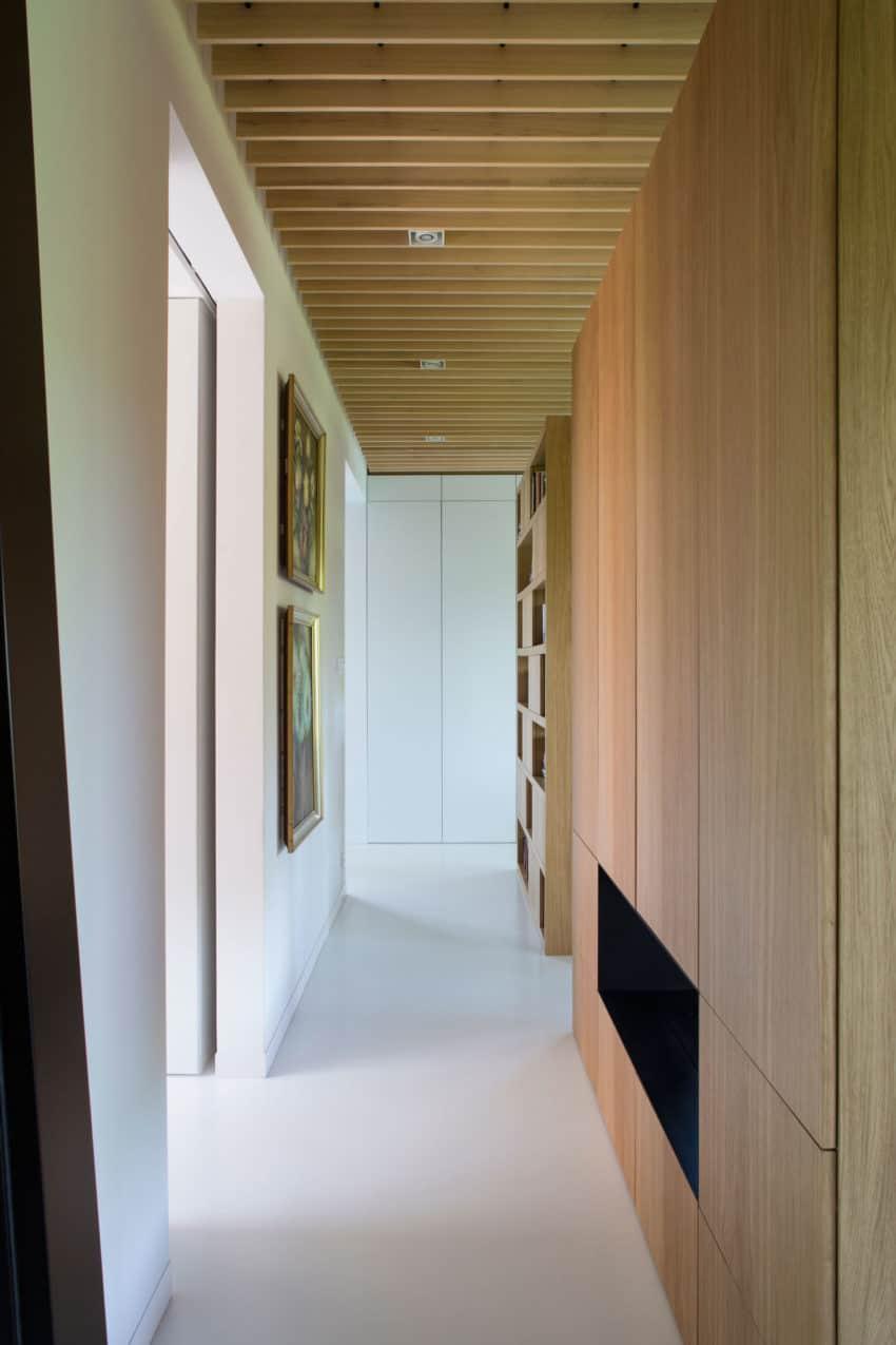 Flat Interior Design by PL.architekci (8)