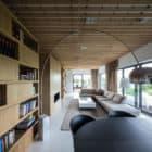 Flat Interior Design by PL.architekci (9)