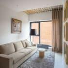 Flat Interior Design by PL.architekci (10)