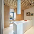 Flat Interior Design by PL.architekci (11)